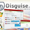 Anonymous VPN-Service / Dou... - last post by ManagerVPN