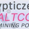 MinCoin Mining Pool List - last post by CrypticZero