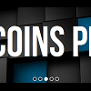 Mincoin Payment Processors - last post by Don247