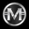 EDRCoin — Meet the brand ne... - last post by edinar-currency