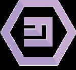 EmercoinTrader
