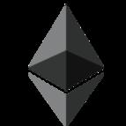 EthereumTrader