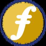 FairCoinTrader