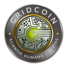 GridCoinTrader