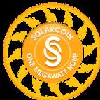 SolarCoinTrader