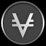 ViacoinTrader