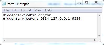 5a38b059c3f8b_TorConfig.PNG.aa058b08bdc408e99c88e8e0d6082444.PNG