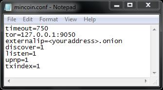 5a3a41d1c794e_MincoinConfigurationFile.PNG.ee1719708998105721925b11d4f846e4.PNG