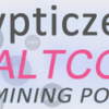 CrypticZero